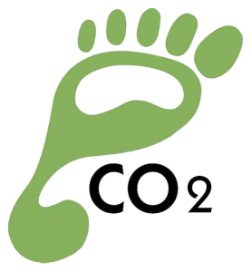 carbon-footprint-logo